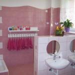 łazienka w grupie II (1)