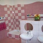 łazienka w grupie II (2)