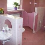 łazienka w grupie II (3)