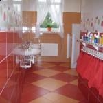łazienka w grupie III (2)