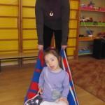 zajęcia terapeutyczne (5)