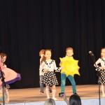 Przegląd taneczny przedszkoli (2)