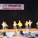 Przegląd taneczny przedszkoli (5)