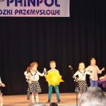 Przegląd taneczny przedszkoli (6)