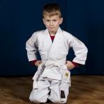 Karate (6)