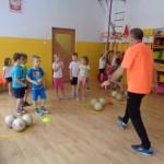 Piłka nożna (4)