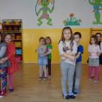 Tańce (3)