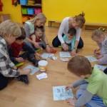 Warsztaty Terapii Artystycznej (3)