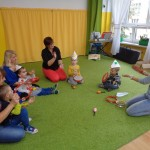 Warsztaty Terapii Artystycznej (5)