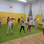 Zajęcia taneczne (1)