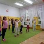 Zajęcia taneczne (2)