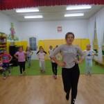 Zajęcia taneczne (4)