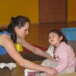 Zajęcia z rehabilitantem (1)