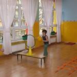 Zajęcia z rehabilitantem (3)