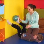 rehabilitacja (2)