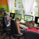 zajęcia komputerowe (1)