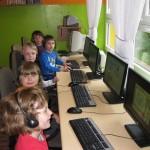 zajęcia komputerowe (2)