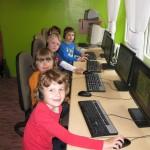 zajęcia komputerowe (3)