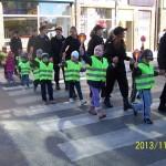 Klasa policyjna w przedszkolu (7)