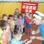 Spotkanie z pielęgniarką (5)