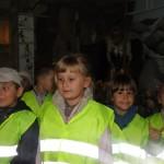 Wycieczka do Muzeum Regionalnego (2)