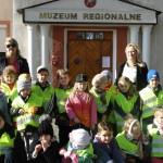 Wycieczka do Muzeum Regionalnego (6)