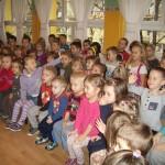 ING Bank Śląski czyta dzieciom (2)