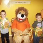 ING Bank Śląski czyta dzieciom (3)