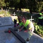Pamiętamy o zmarłych (2)