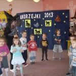 Andrzejki (5)