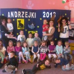 Andrzejki (6)