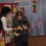 Międzynarodowy Dzień Osób Niepełnosprawnych (7)