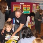 Międzynarodowy Dzień Osób Niepełnosprawnych (8)