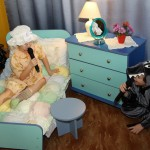 Dzień Babci i Dziadzia w gr.IV (4)