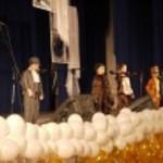 Festiwal Piosenki Osób z Niepełną Sprawnością (1)
