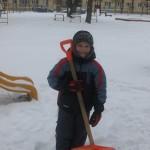 Zimowe zabawy (4)