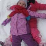 Zimowe zabawy (5)