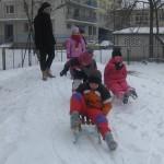 Zimowe zabawy (6)