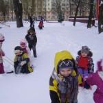 Zimowe zabawy (7)