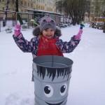 Zimowe zabawy (8)