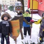 Zimowe zabawy (9)