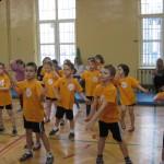 Olimpiada sportowa w SP 2 (1)