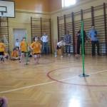 Olimpiada sportowa w SP 2 (2)