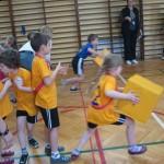 Olimpiada sportowa w SP 2 (3)