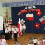 Święto flagi (2)