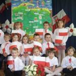Święto flagi (5)