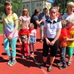 Dzień Godności Osób z Niepełnosprawnością Intelektualną (2)