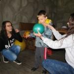 Dzień dziecka z wolontariuszami (1)