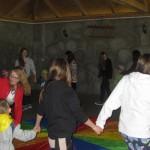 Dzień dziecka z wolontariuszami (3)