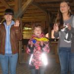 Dzień dziecka z wolontariuszami (6)